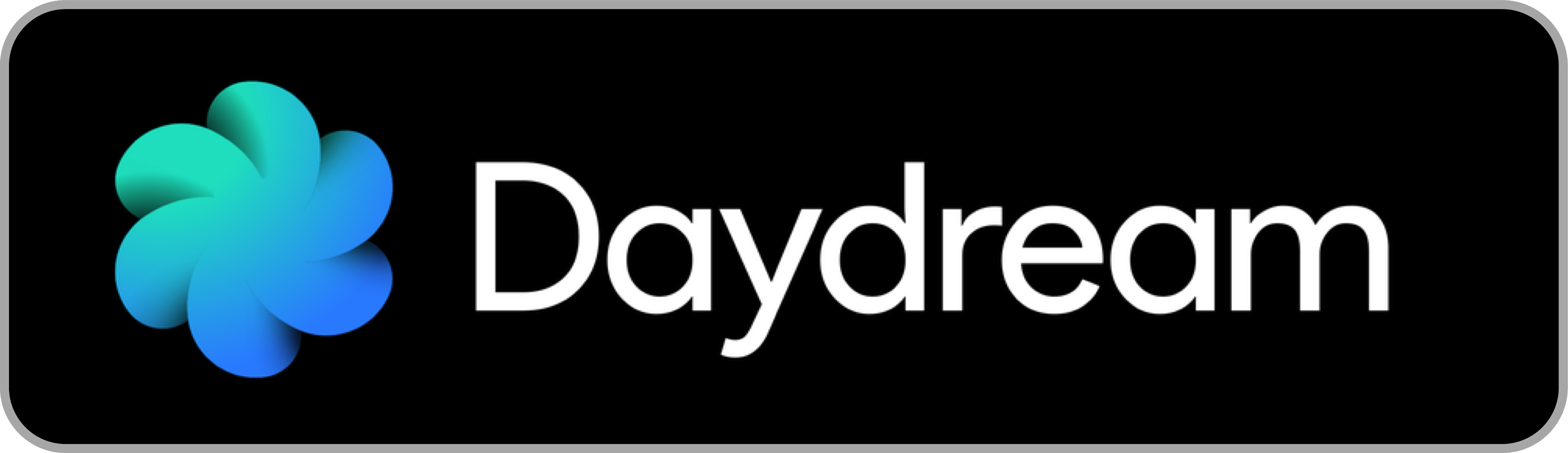 download for Daydream